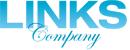 株式会社リンクス LINKS Conpany